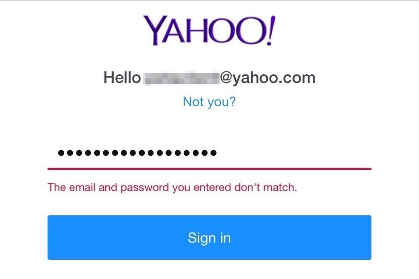 yahoo-mail-login-fail-pr... Yahoo!メールの認証が失敗する問題「