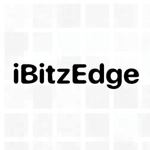 i-bitzedge.com