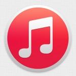 iPhone, iPad, iPod touchのバックアップをiTunesで行う方法