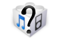 itunes-iphone-type4