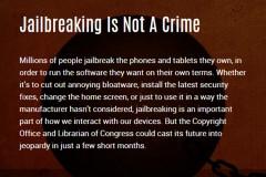 jailbreak-is-not-a-crime
