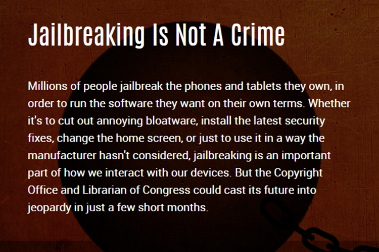 jailbreak-is-not-a-crime