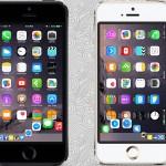 Harbor : iOS 8をOS X Yosemite風のドックに変更する [脱獄アプリ]