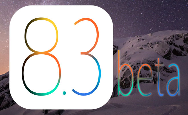 iOS8-3-beta