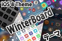 winterboard-20150320