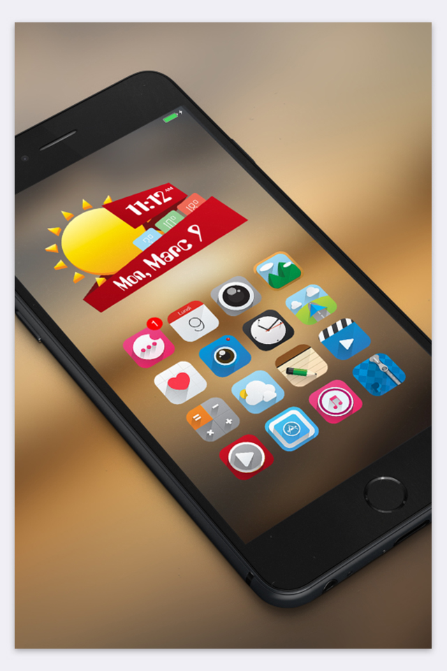 Ambre ios8 SBHTML i6plus (1)