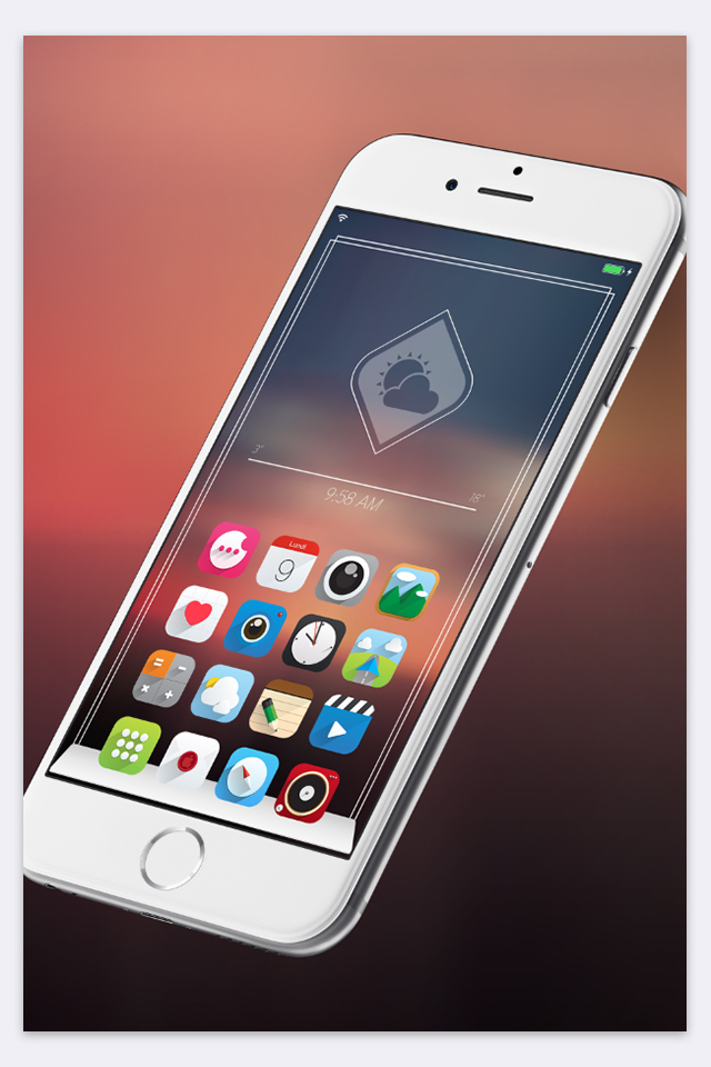 Ambre ios8 SBHTML i6plus (2)