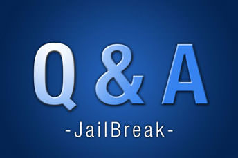 Jailbreak-q-and-a