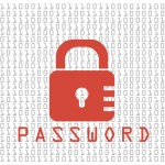 MobileTerminalを使ってrootパスワードとmobileパスワードを変更