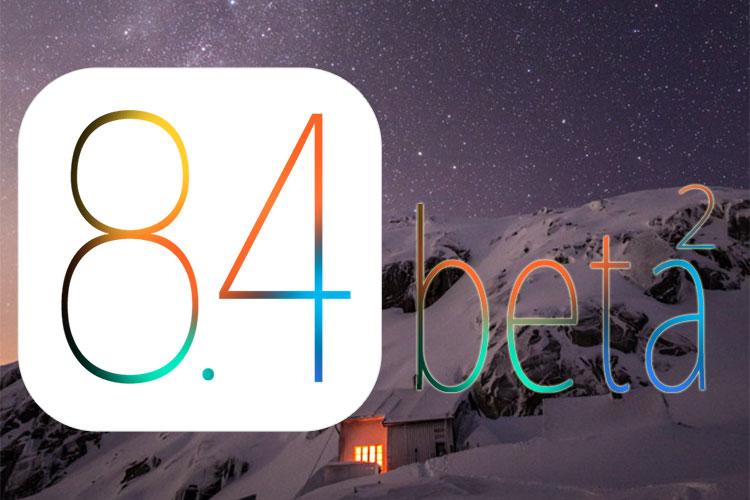 iOS8-4-beta-2