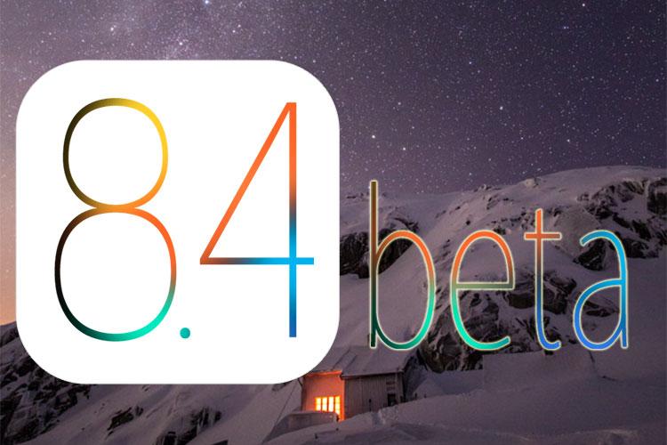ios-8-4-beta-release2