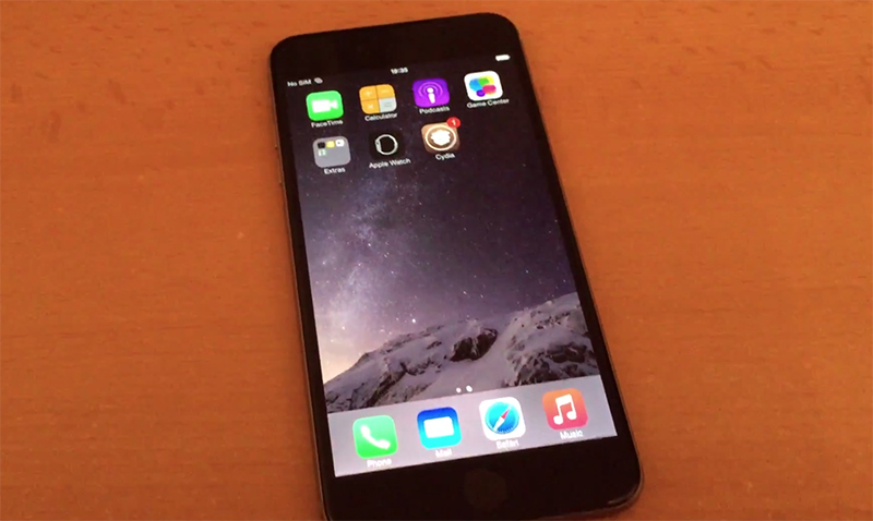 ios8-4-beta-jailbreak