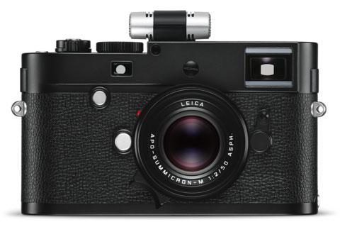 Leica-M-Monochrom-Typ-246