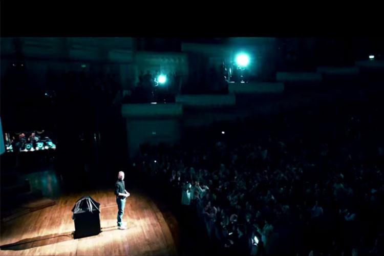 STEVE-JOBS-Trailer2