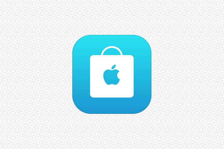 apple-store-ios-2