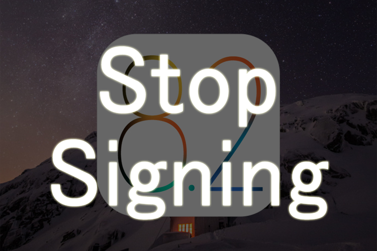iOS8-2-stop