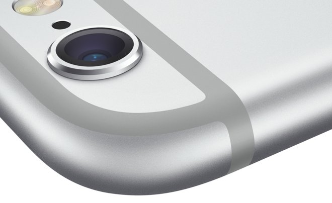 iPhone-6-camera-focus-pixels2