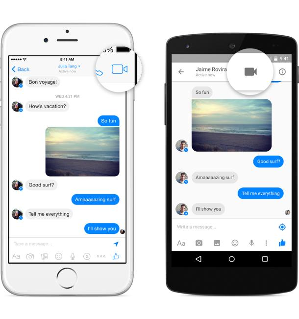 image-Facebook-Messenger-iOS-video-calling (2)