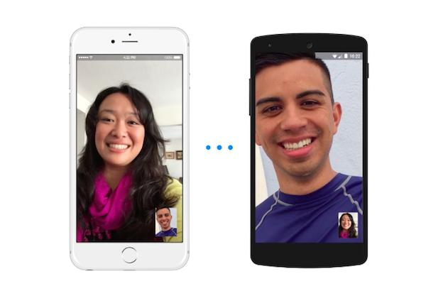 image-Facebook-Messenger-iOS-video-calling