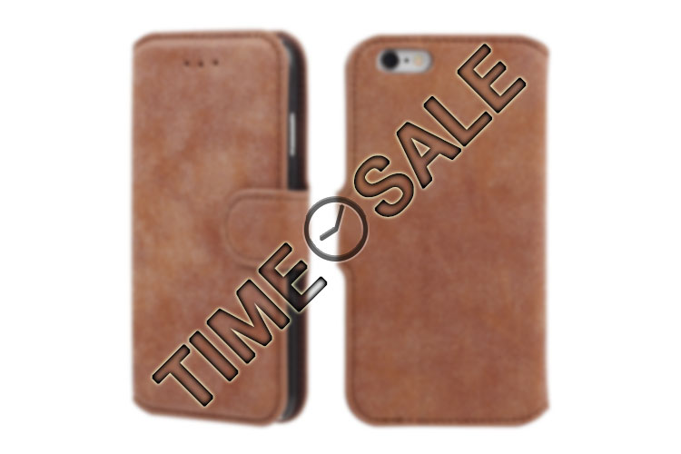 iphone-case-brown-0516