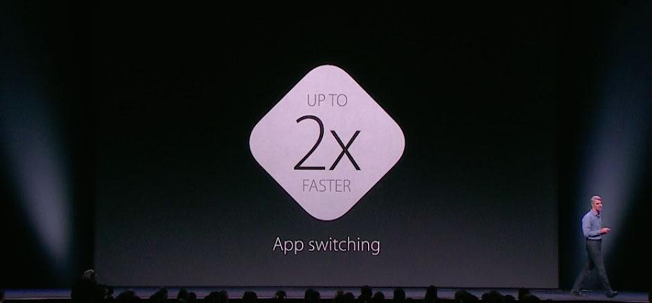 OS-X-El-Capitan-2x-app-launching