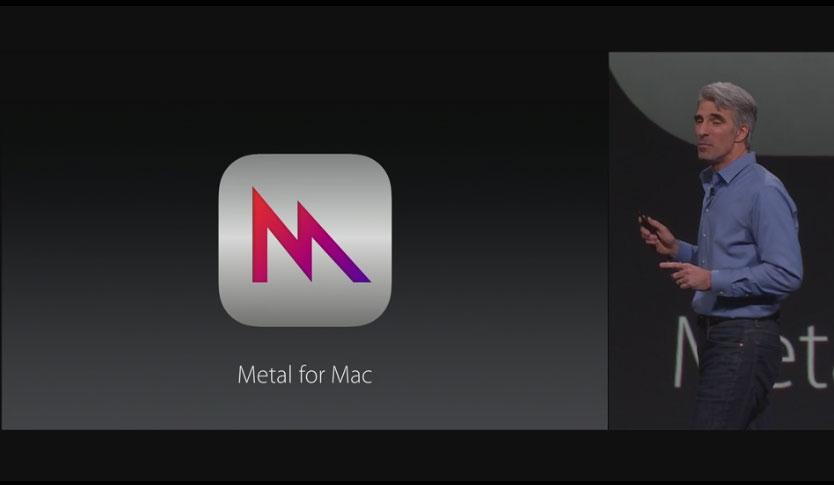 OS-X-El-Capitan-metal