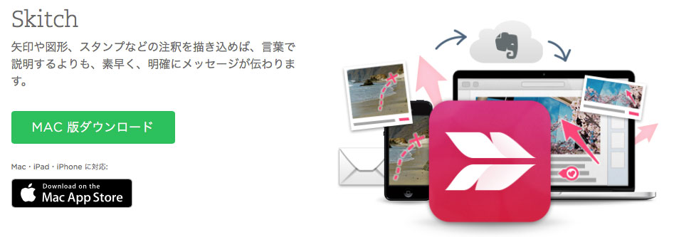 Skitch-for-mac
