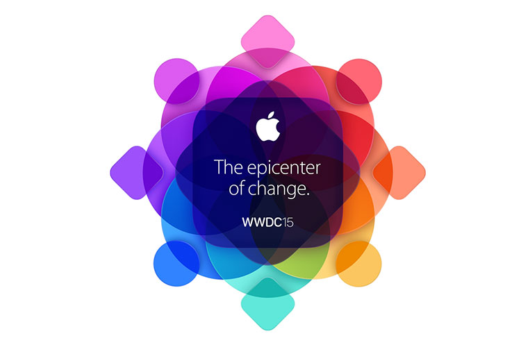 WWDC_2015