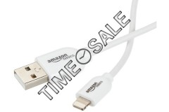 amazon-time-sale-lightning-cable
