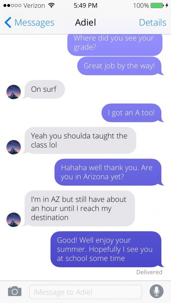 conversationpics1