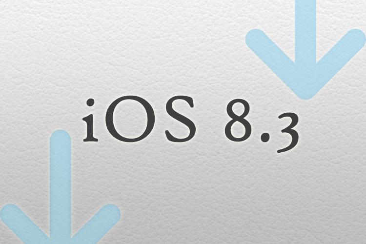 iOS8-3