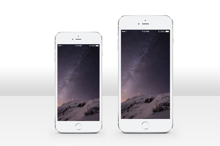 iPhone6-and-iPhone6Plus