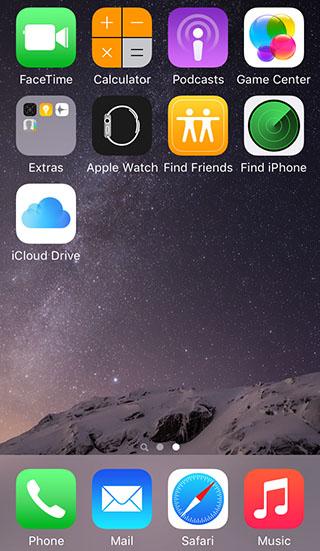 icloud-drive-app