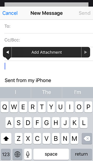 ios-9-add-attachment