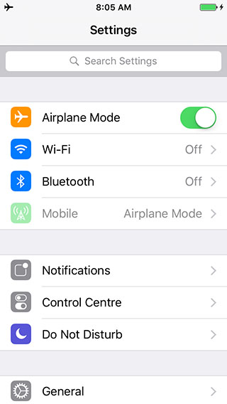 ios-9-settings-search-1