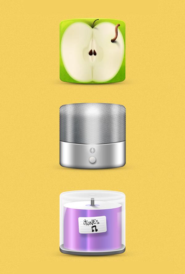 Boreal-for-iOS8-(4)