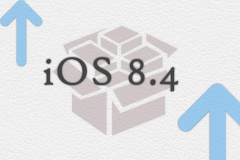 how-to-upgrade-with-jailbreak