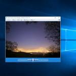 Windows 10で Windows フォト ビューアー を使えるようにする方法