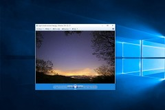how-to-use-windows-photo-viewer-in-windows-10