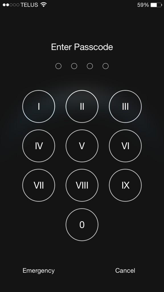 romanpasscode1