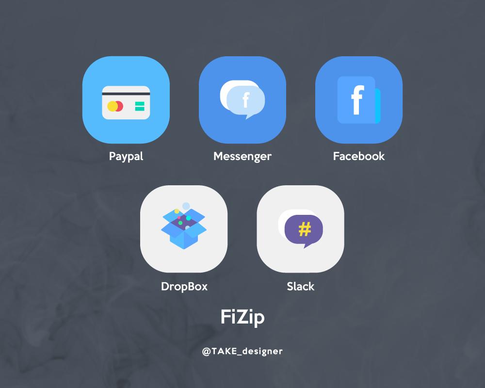 FiZiP (2)
