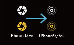 PhotosLive5