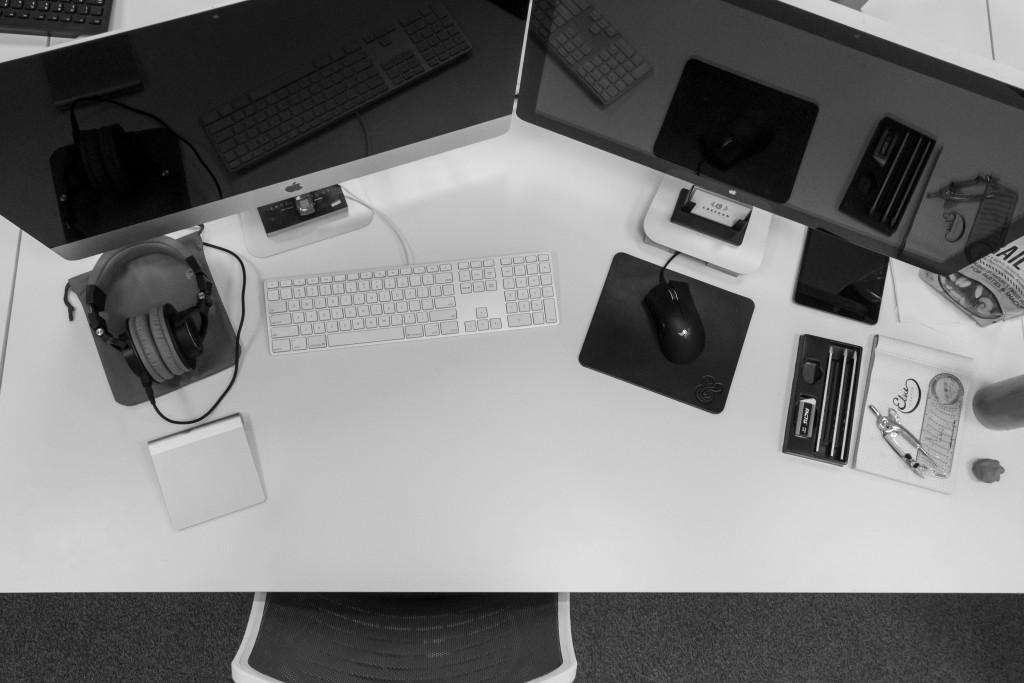 desktop-mac