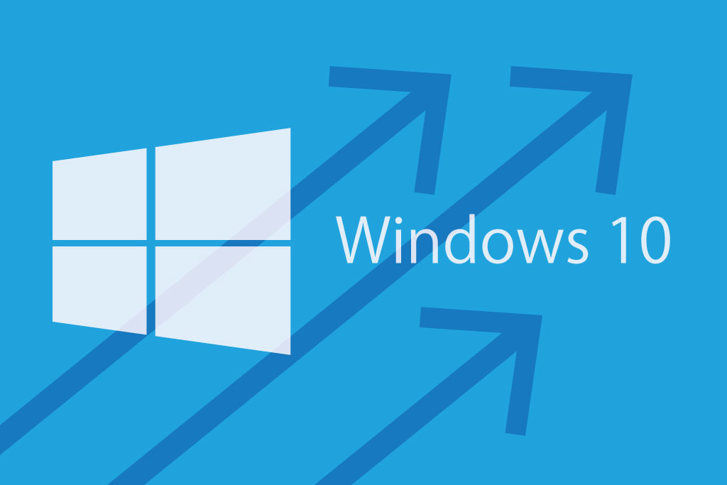 how-to-super-speed-up-windows-10