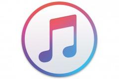 iTunes-12-1