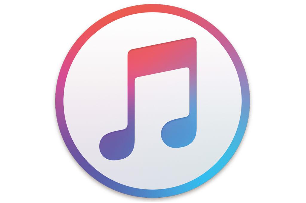 iTunesが最新なのにアップデートを… - Apple コミュニティ