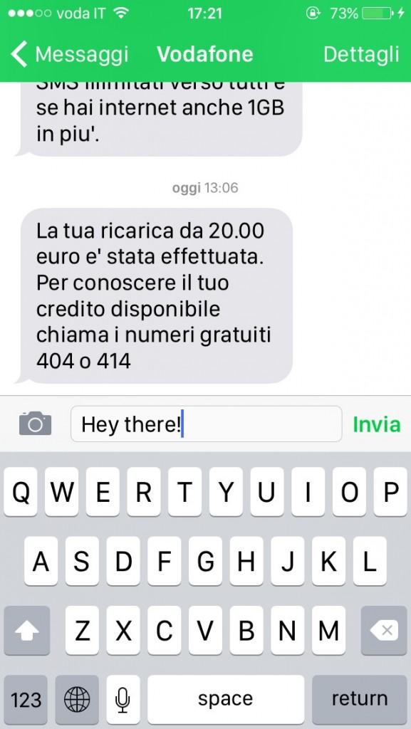 messagestint2