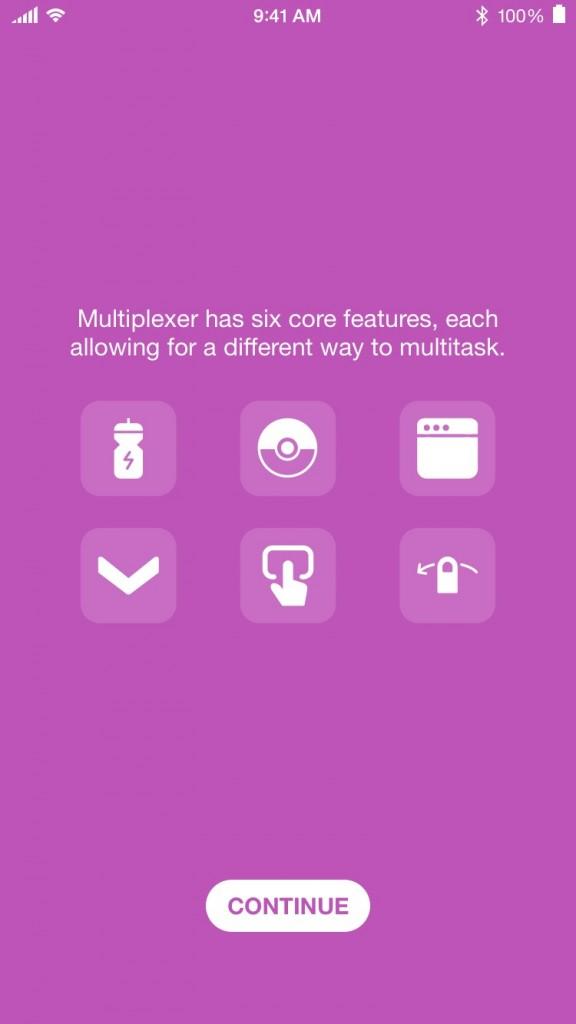 multiplexertutorial2