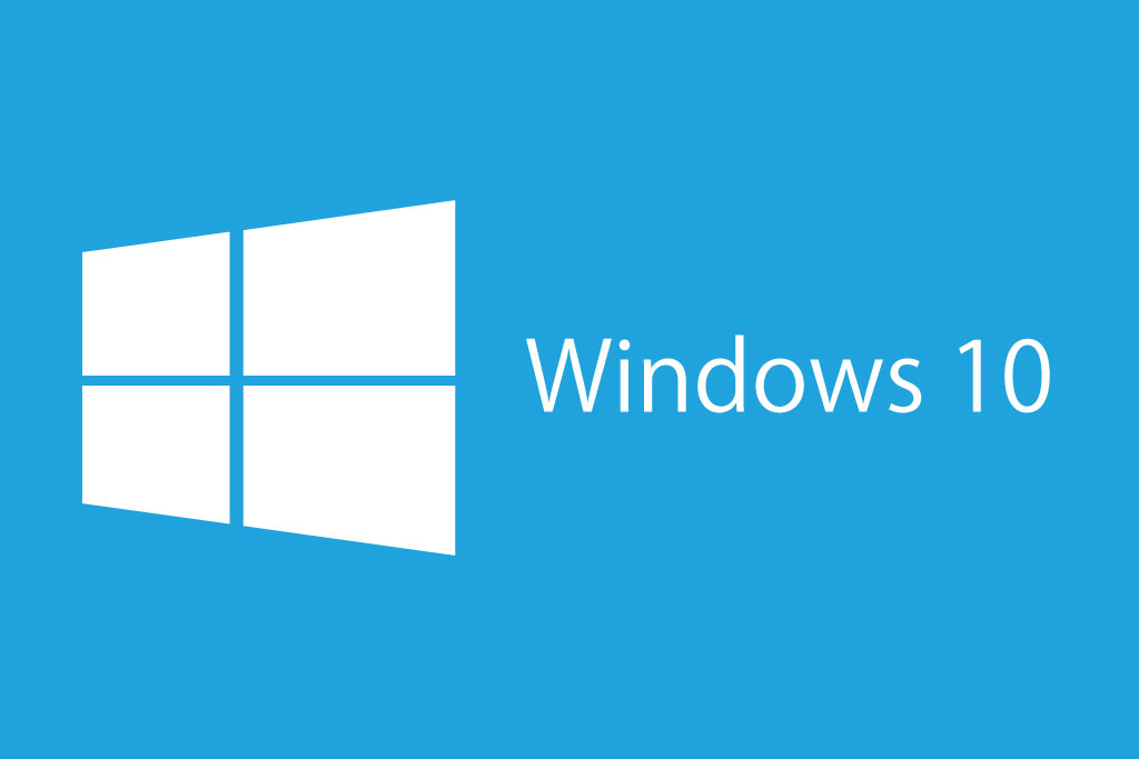 windows10-1024x683