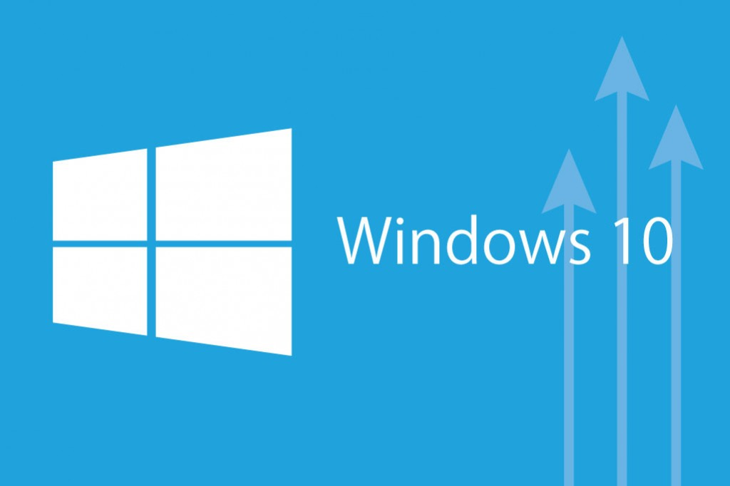 windows10-up